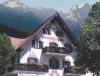 Garmisch-Partenkirchen, Hotel Maier