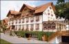 Schonach, Landhotel Rebstock